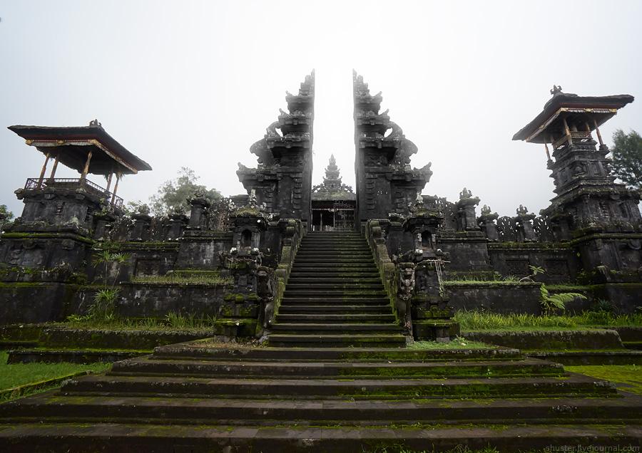 Bali-2016-28-sm