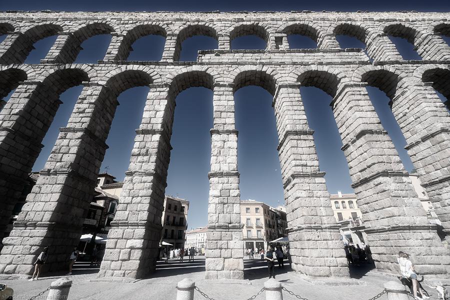 Spain2016-15-Segovia-sm