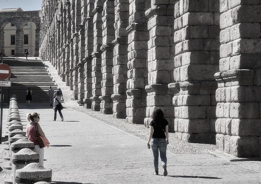 Spain2016-16-Segovia-sm