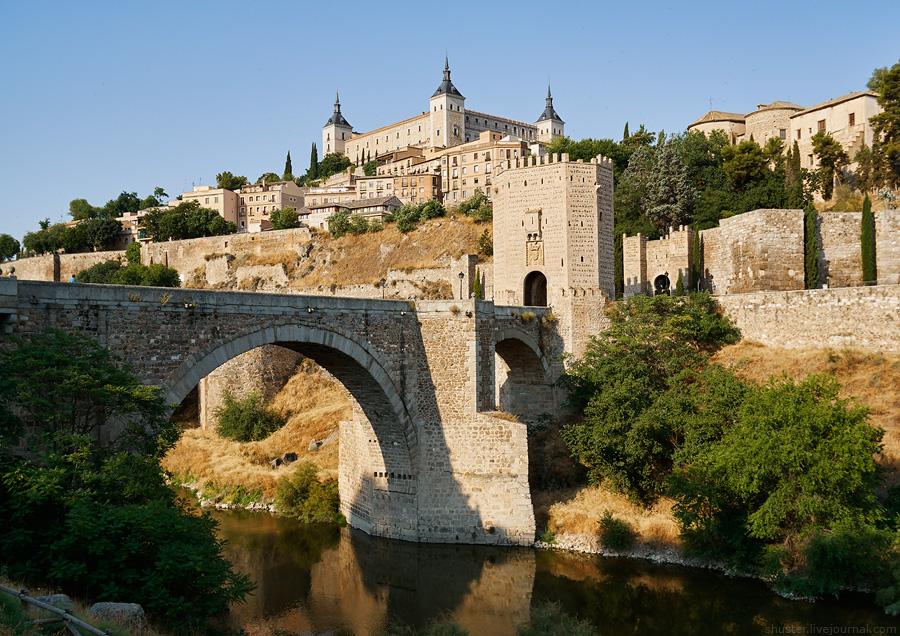 Spain2016-19-Toledo-sm