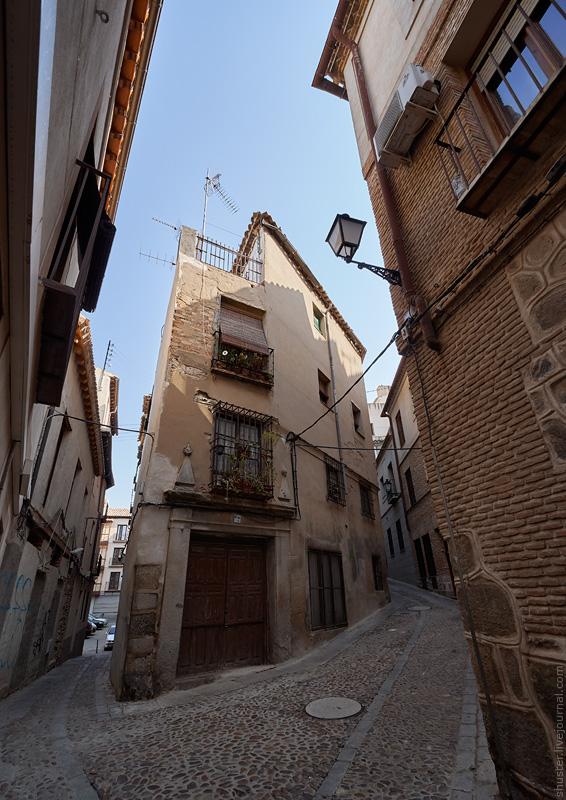 Spain2016-20-Toledo-sm
