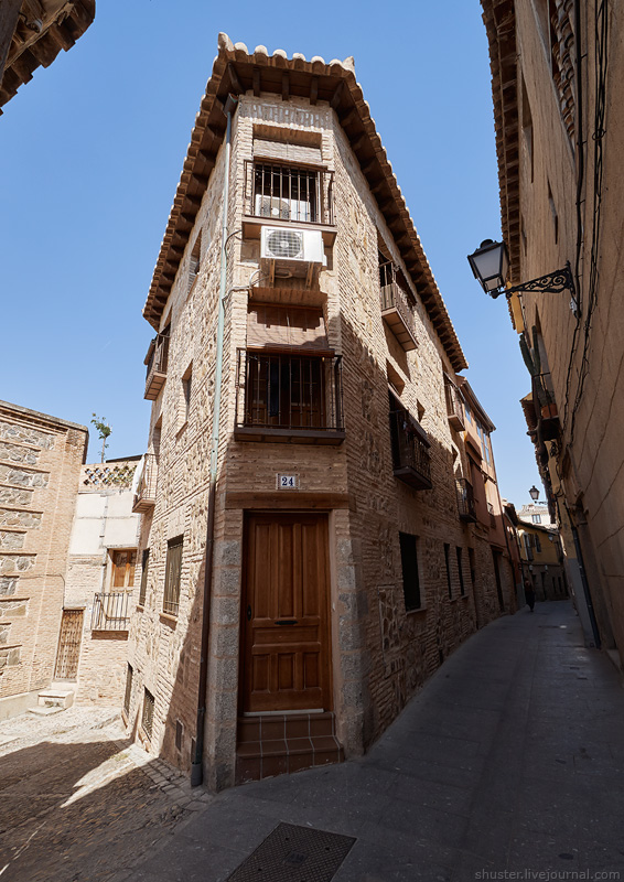 Spain2016-21-Toledo-sm