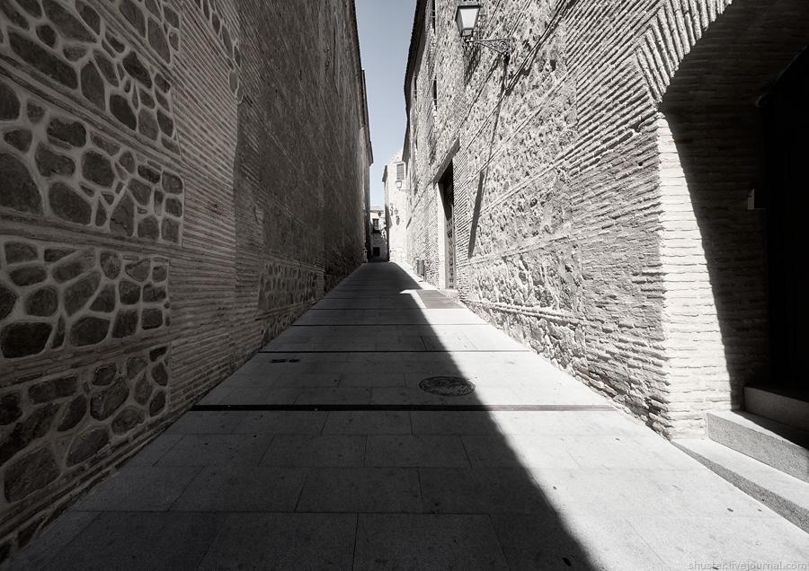 Spain2016-22-Toledo-sm