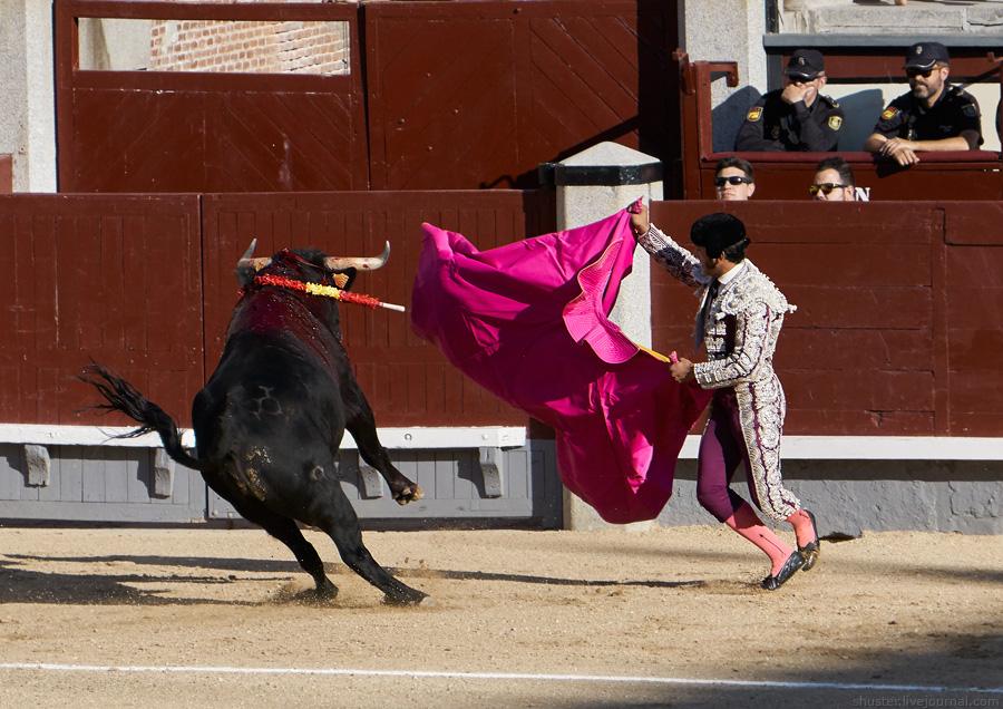 Spain2016-31-Madrid-sm