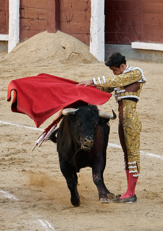 Spain2016-35-Madrid-sm