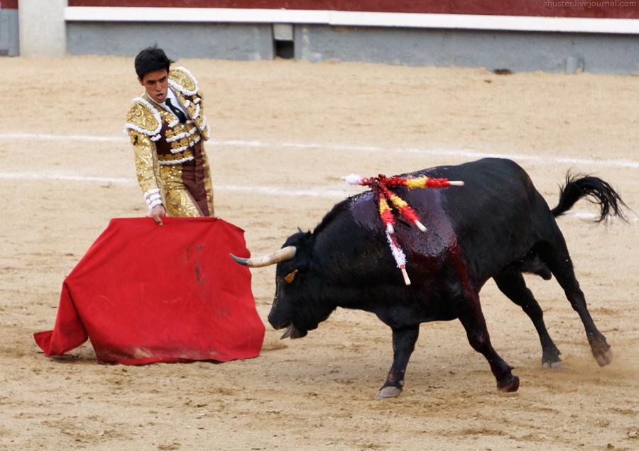 Spain2016-38-Madrid-sm