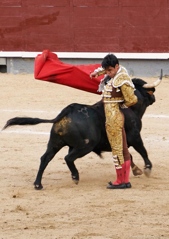 Spain2016-39-Madrid-sm