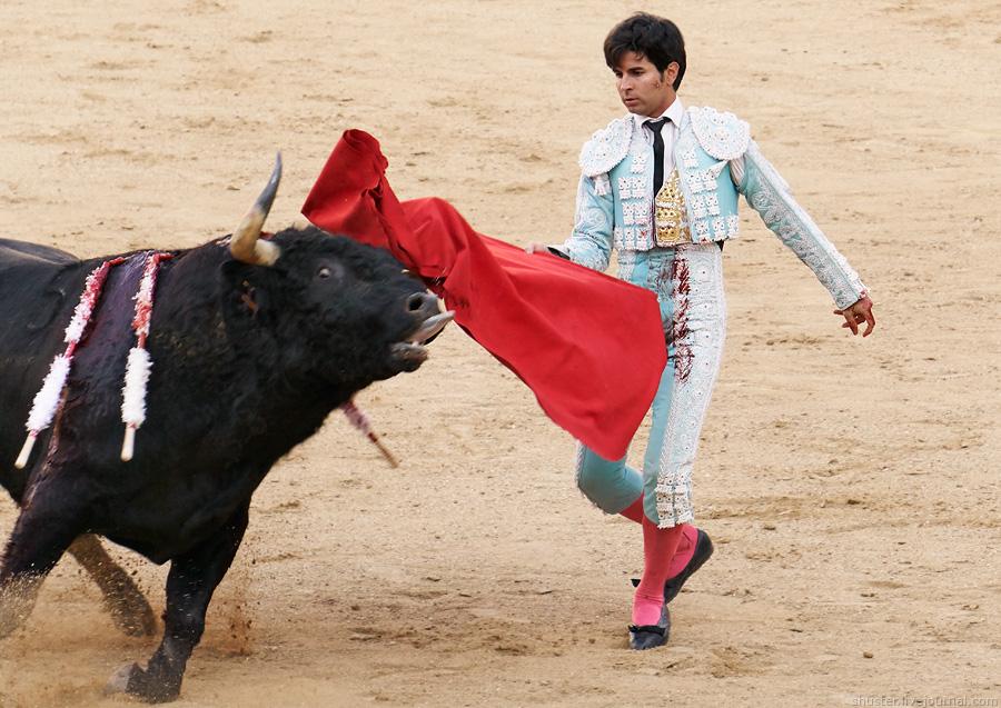 Spain2016-40-Madrid-sm