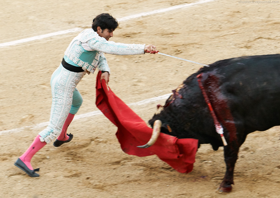 Spain2016-41-Madrid-sm