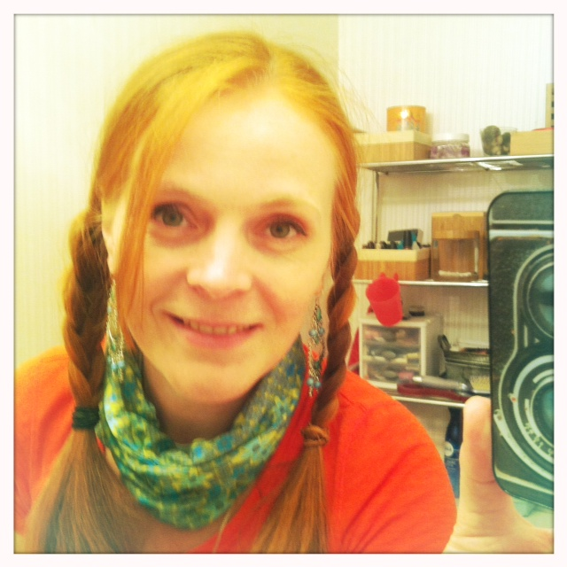 me_braids