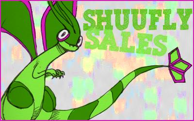 shuufly