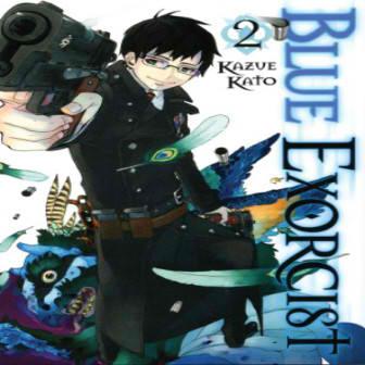 Blue_13_original (1)