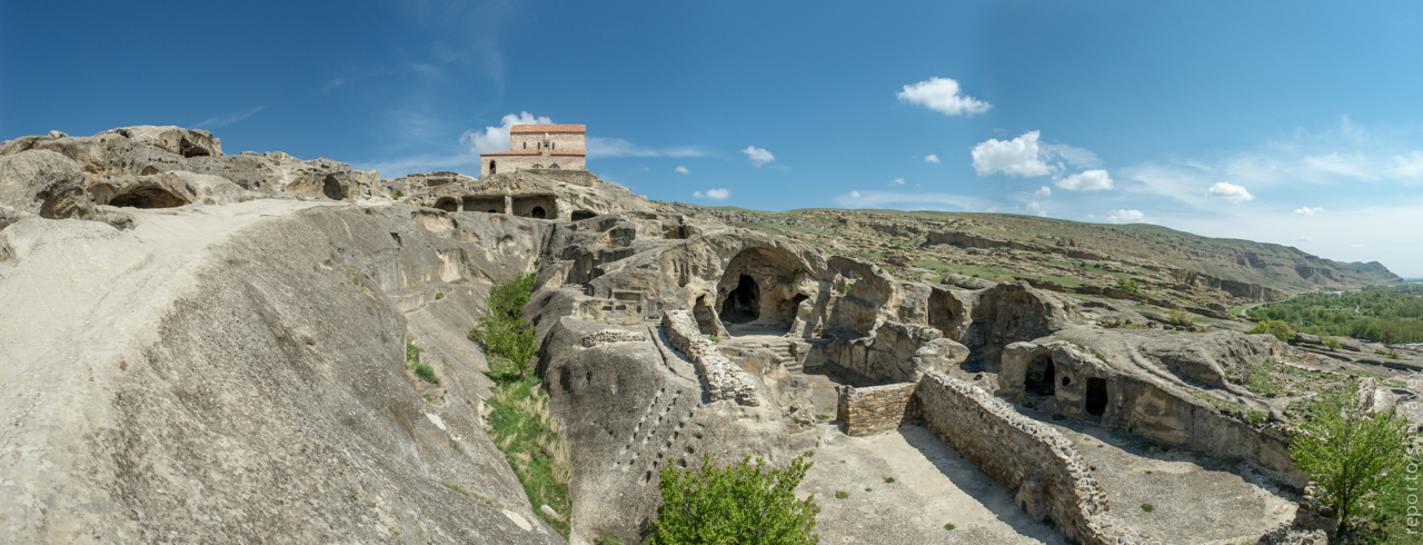 20120425-092357-914 Panorama