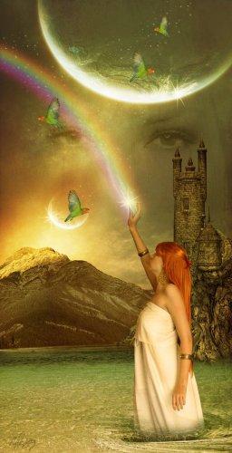 1255580657_imagine_the_magic_by_mahdesigns
