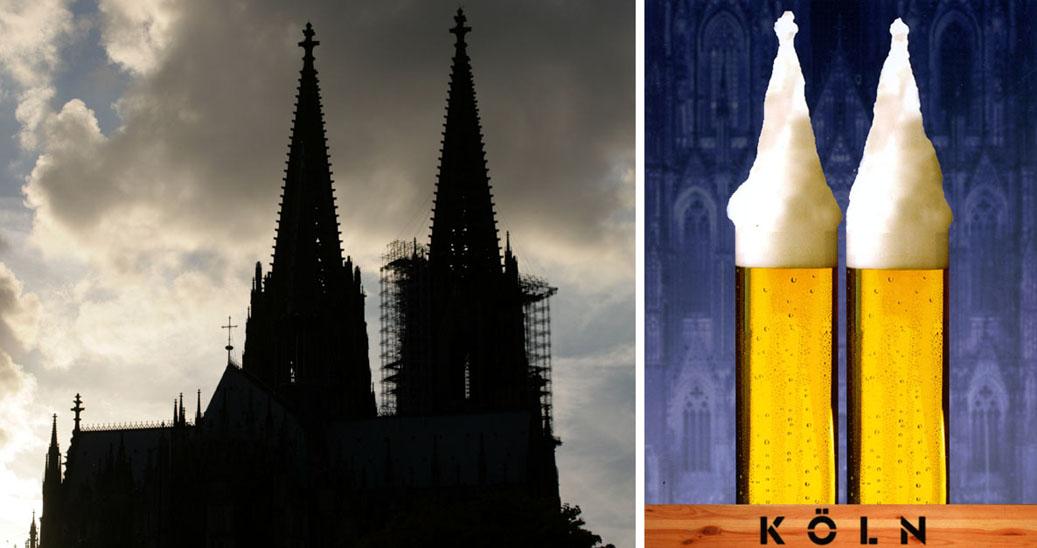sobor i pivo