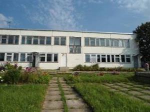 Детский сад Совья