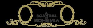 a_scandal_in_bohemia