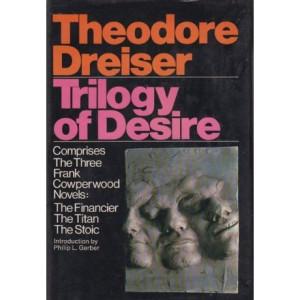 трилогия желаний