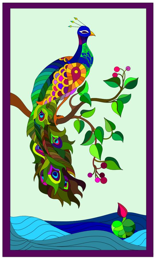 peacock-base2