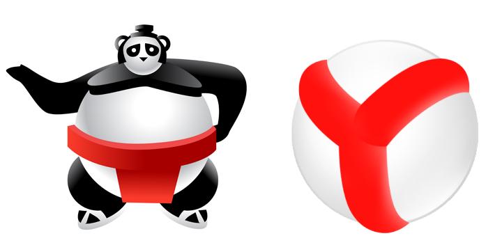Марта, картинки анимация яндекс браузер