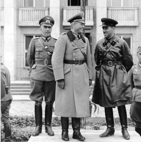 Зеленський взяв участь у заходах на честь річниці визволення Освенцима - Цензор.НЕТ 8530