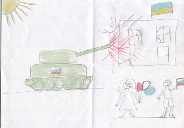 Rossija-Feodosija