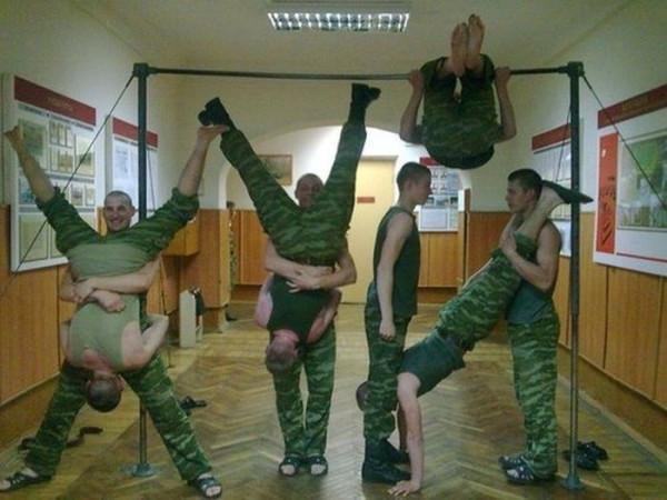 russian2