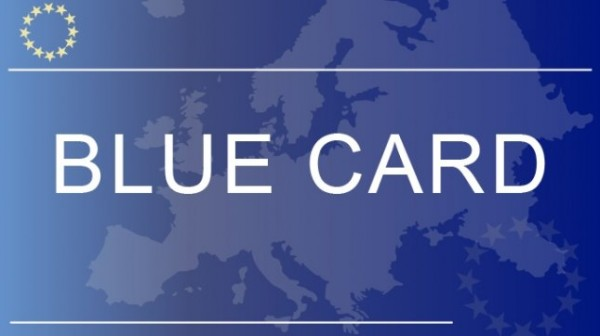 b_Blue-card-EU-c80bb88959