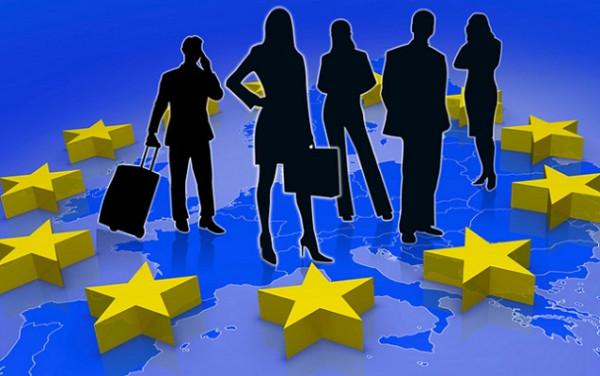 live-work-europe