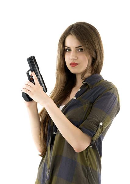 girl-with-gun-700x400