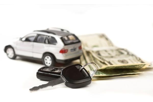 налог на авто в Болгарии