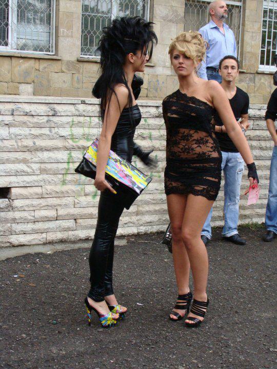 украинки порно школьницы