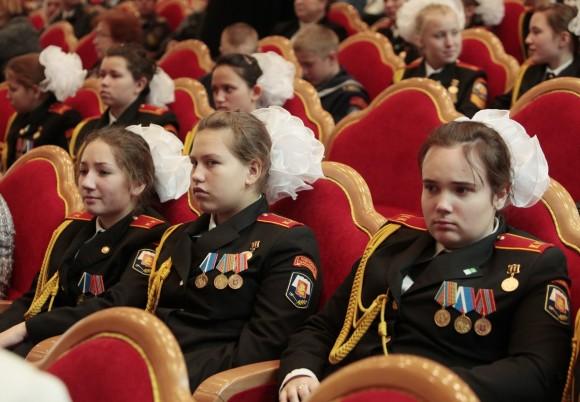 Юбилейные значки, бесплатные фото ...: pictures11.ru/yubilejnye-znachki.html