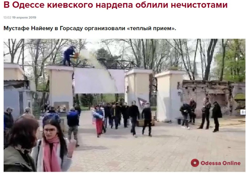 https://ic.pics.livejournal.com/sibarit81/81497642/276198/276198_900.jpg