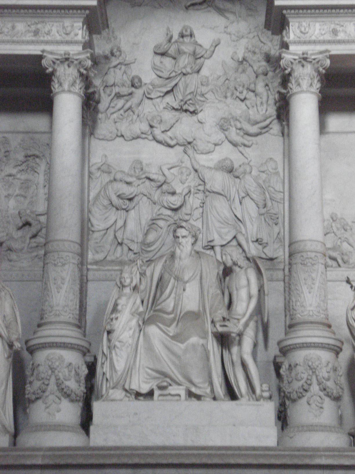 011-гробница Тициана