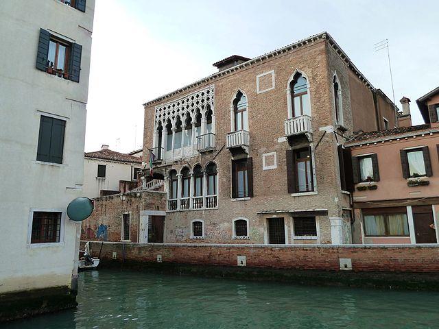 640px-Palazzo_ariani_rio_anzolo_rafael