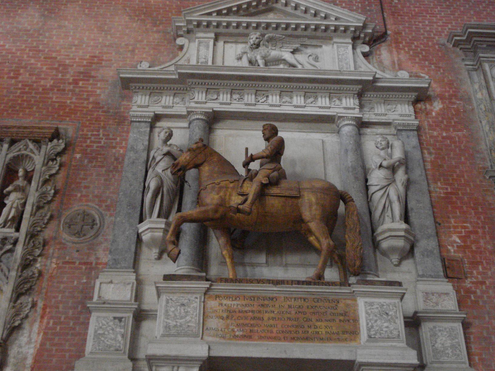 026-памятник Помпео Джустиниани