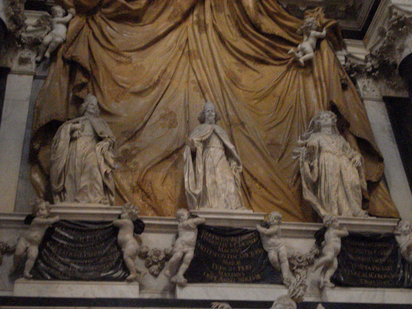 008-памятник семьи Вальер