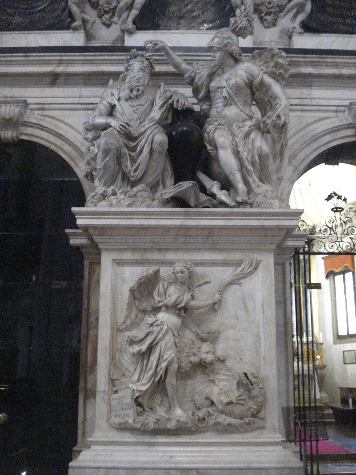 010-памятник семьи Вальер