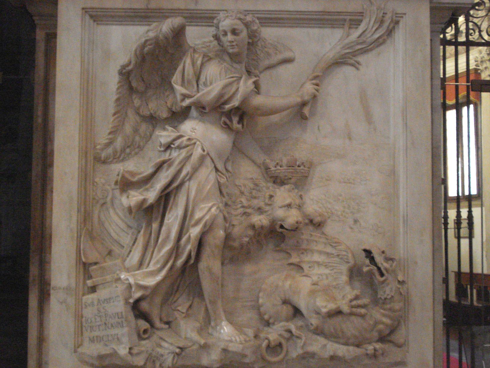 011-памятник семьи Вальер