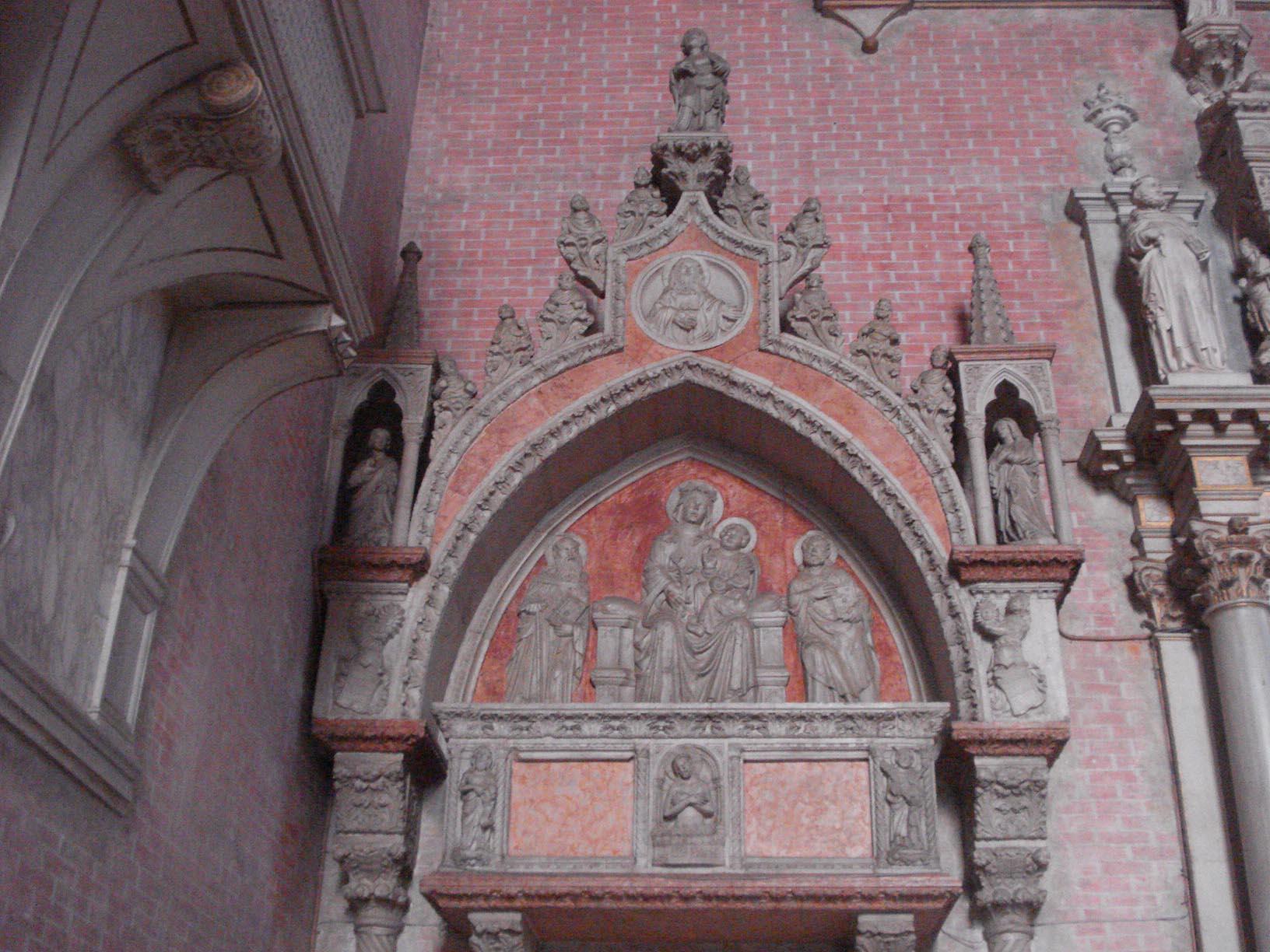023-памятник Аньезе Веньер