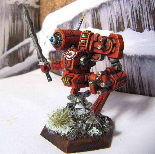 sworders 006