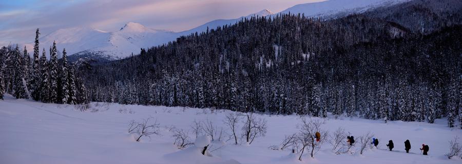 1-Долина-Чистайги
