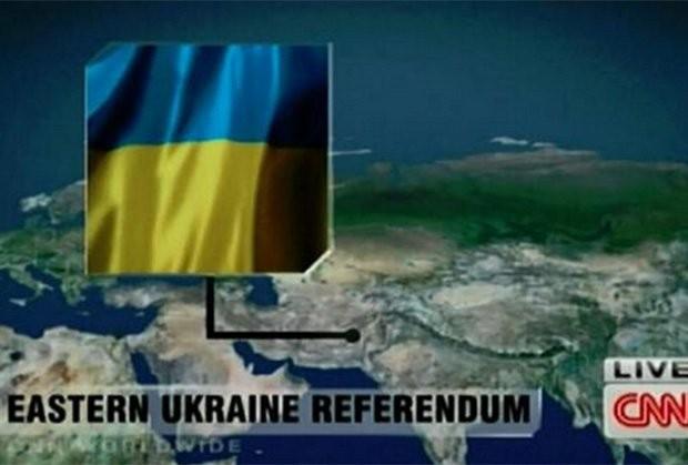 cnn-o-ukrajini