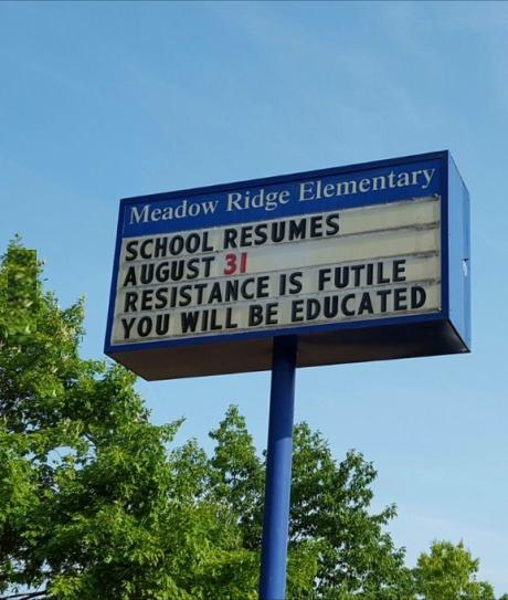 school_resume