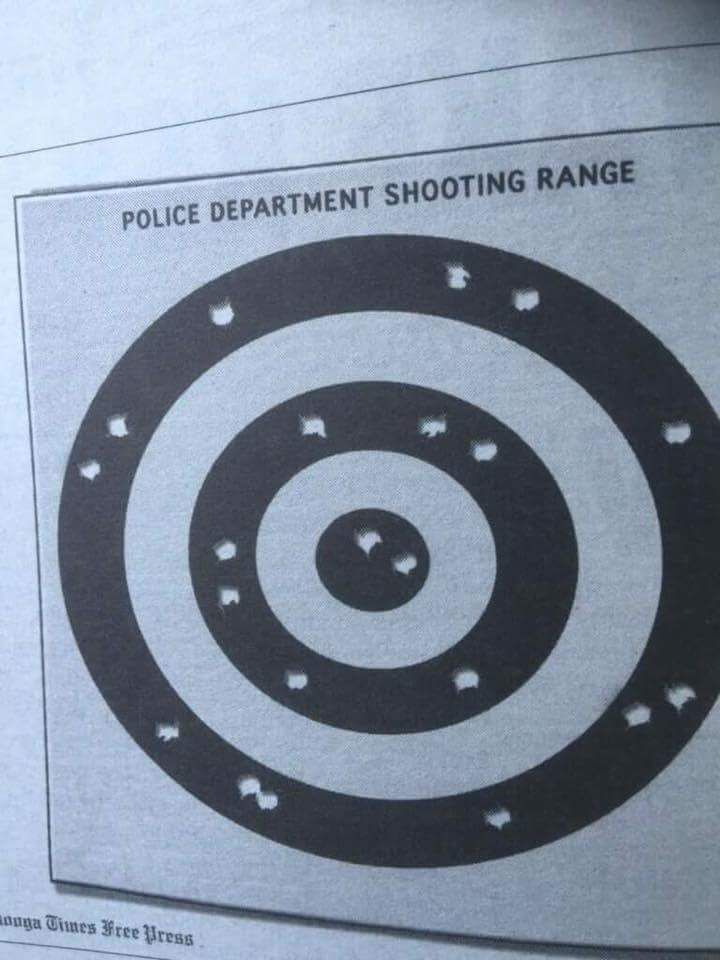policetraining