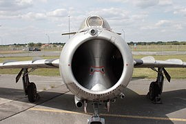 270px-MiG15_bis_IMG_5600