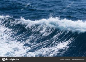 depositphotos_184953350-stock-photo-white-crest-of-a-sea