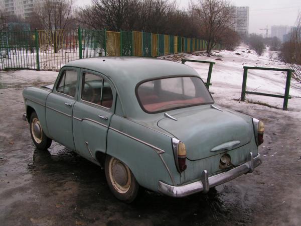 moskvi20