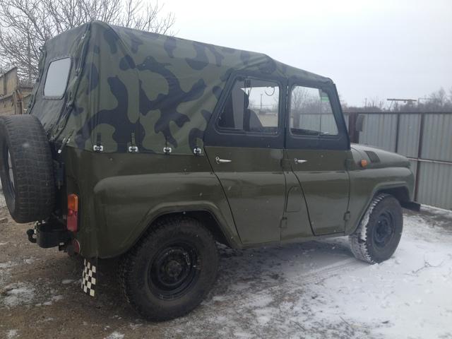 uaz-469-1987-g
